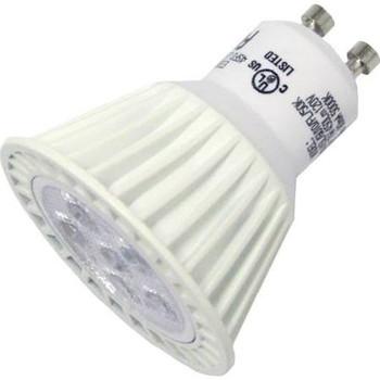 NaturaLED 7 Watt MR16 LED Lamps 1