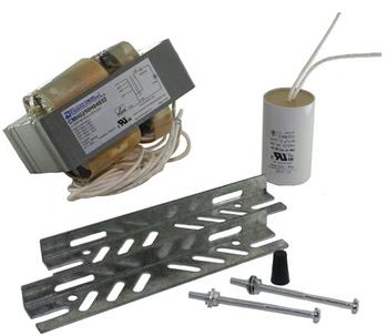 CMH0250H04932 M Robertson Metal Halide Ballast Kit