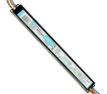 ICN-4S54-90C-2LS-G Advance Electronic Ballast