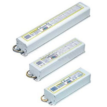 Allanson RSS496AT Sign Ballasts on