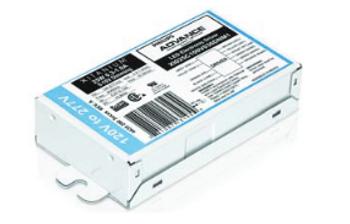 XI025C100V036DNM1 Philips Xitanium 25W LED Driver