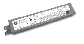 GEPS6000NCMUL-SY GE (68593) Immersion LED Driver 100W