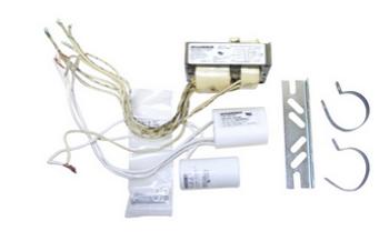 M50/MULTI-KIT Sylvania 47007 Metal Halide Ballast Kit