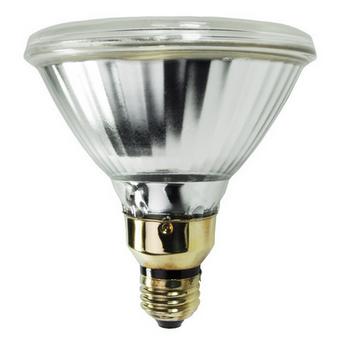 CMH150PAR38/FL/830 Plusrite 150W Ceramic Metal Halide Bulb