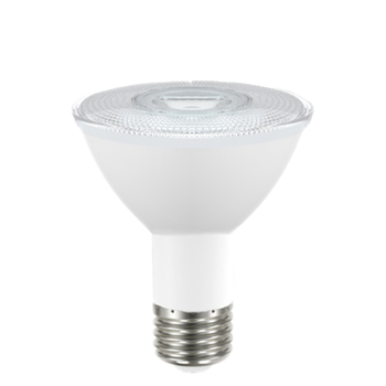NaturaLED 9 Watt PAR30L LED Lamps