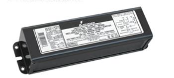 72C5381NP Advance 100W Metal Halide Fcan Ballast