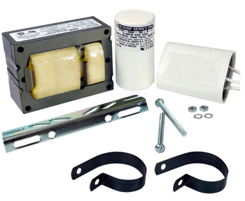 Howard S-250-5T-CWA-K High Pressure Sodium Ballast Kit