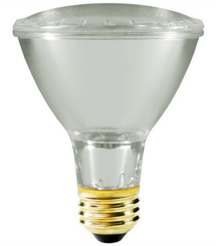 Plusrite 38PAR30L/ECO/SP/120 (3504) Spot Lamp
