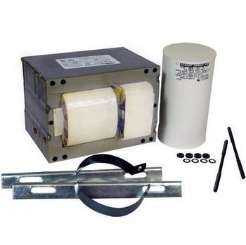 Howard M-175-4T-CWA-K Metal Halide Ballast Kit