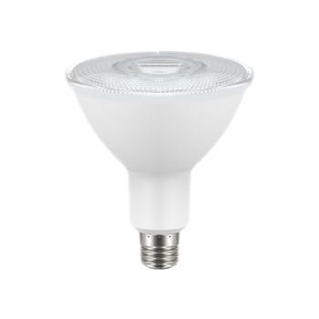 NaturaLED 9 Watt PAR30 LED Lamps