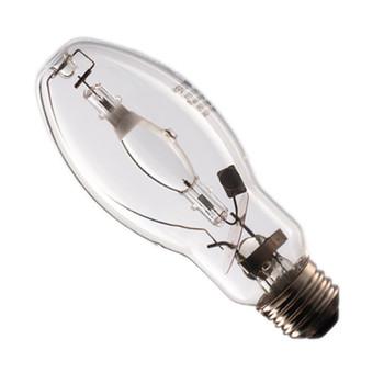 Plusrite MS200/ED17/PS/U/4K (1669) Pulse Start Lamp