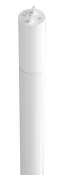 EIKO LED18WT8F/48/8XX-G7D Bypass T8 LED Lamp