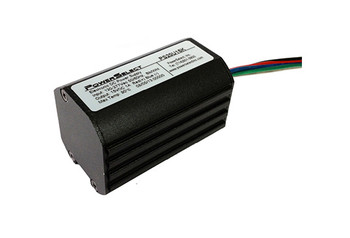 PowerSelect PS20U15K 20W Constant Voltage LED Driver