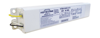 KTSB-E-0416-12-1-S Keystone SmartWire Electronic Sign Ballast
