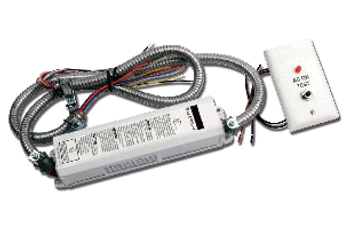 BAL650C-4 (BAL94C) Howard Emergency Lighting Ballast