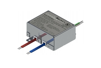 PowerSelect PS30E62H 26W-42W Compact Fluorescent Ballast