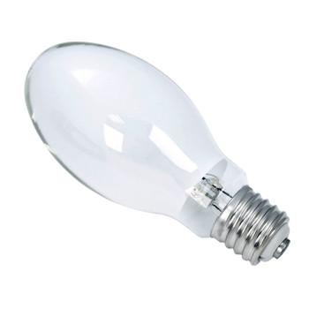 MP320/ED28/C/PS/BU/4K (1614) Plusrite 320W Pulse Start Lamp