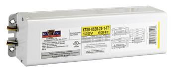KTSB-0620-24-1-TP Keystone Magnetic Sign Ballast