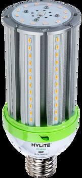 Hylite HL-OC-36W-E39 LED 36 Watt 50K Omni-Cob Lamp