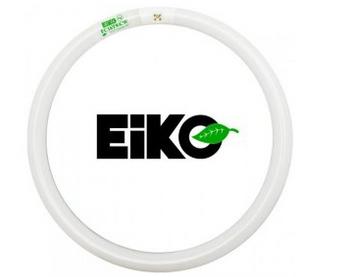 EIKO (15535) FC16T9/D 40W T9 Circline Lamp 6500K Daylight