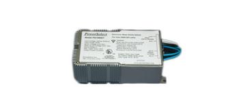 PowerSelect PS17E90T 175W Electronic Metal Halide Ballast