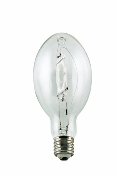 Howard MH250W/C/U Metal Halide Lamp