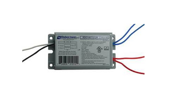 RSO140T12120 (replaces RSW140T12120) Robertson Fluorescent Ballasts