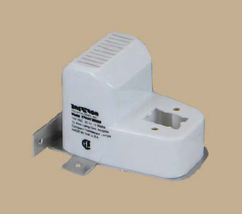 3900H Enertron 22W Adapter Ballast