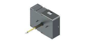 PowerSelect PS13U90S 35W/39W/50W/70W Electronic Metal Halide Ballast
