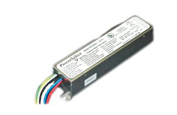 PowerSelect PS10B39L 39W Electronic Metal Halide Ballast