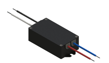 PowerSelect PS60U1050C21T 21W Constant Current LED Driver