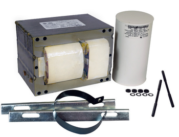 Howard S-400-5T-CWA-K High Pressure Sodium Ballast Kit