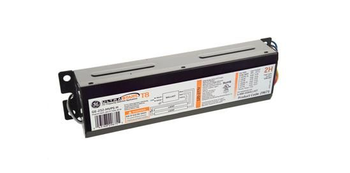 GE332-MVPS-H (29676) GE LFL UltraStart Ballast