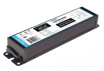 XI220C105V210CNA1 Philips Xitanium 220W LED Driver