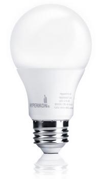 Hyperikon 19207040x 7W LED A19