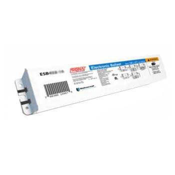 ESB1040-14 Universal Signa® Electronic Sign Ballast 120V-277V