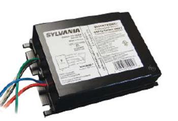 QTP1X150MH/UNV-F (51930) Sylvania Electronic Metal Halide