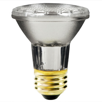 Plusrite 42PAR20/IRH/FL/120 (3525) Flood Lamp
