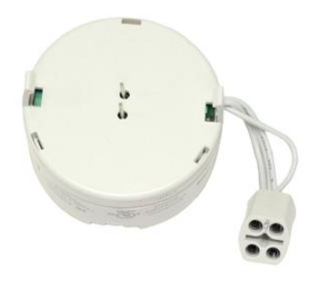 12536Q (EC2T-36 HPF) TCP 36W Circline Replacement Ballast