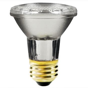 Plusrite 42PAR20/IRH/SP/120 (3524) Spot Lamp