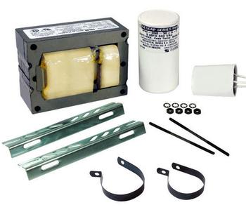 71A8743-001D Advance 1000W HPS Ballast Kit