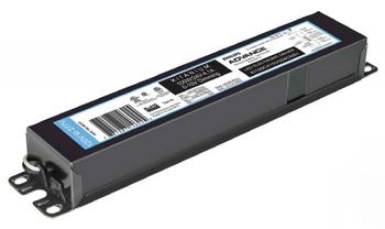 XI100C410V024FNS1 Philips Xitanium 100W LED Driver