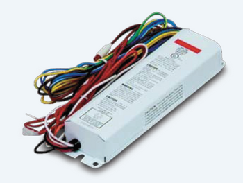 BAL700 Howard Emergency Lighting Ballast