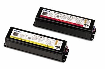 480-SLH-TC-P Magnetek Ballast 2 F96-72-60 T12HO Lamps