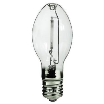 LU150/ED23.5/ECO (2046) Plusrite 150W High Pressure Sodium Lamp