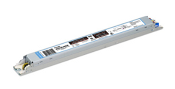 XI054C150V054BST1 Philips Xitanium  54W LED Driver