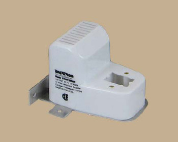 Enertron 3200H 7W CFL Adapter