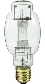 M400/U/BT28 Sylvania Osram 64488 400W Metal Halide Bulb