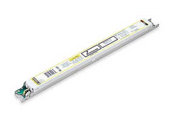 ADVANCE ICN-2P60-SC Electronic Fluorescent Ballasts