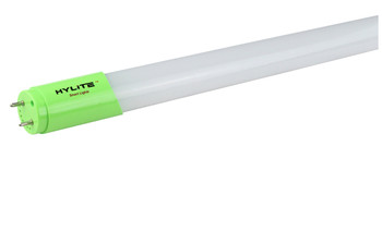 Hylite HL-T8-5C-24W-50K LED F60T8 Replacement Lamp